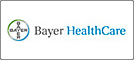 Bayer HealthCare