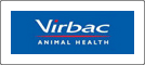 Virbac Animal Health